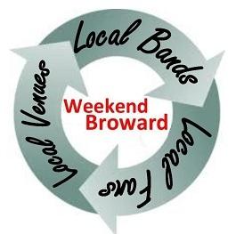 weekendbroward-logo 265x265